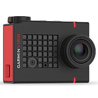 Экшн камера с GPS Garmin VIRB ULTRA 30 (010-01529-04)