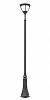 Опора садово-парковая модель DG-213-1,5