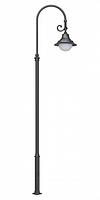 Опора садово-парковая модель DG-215-1,5