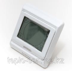 Терморегулятор РТС-Е91