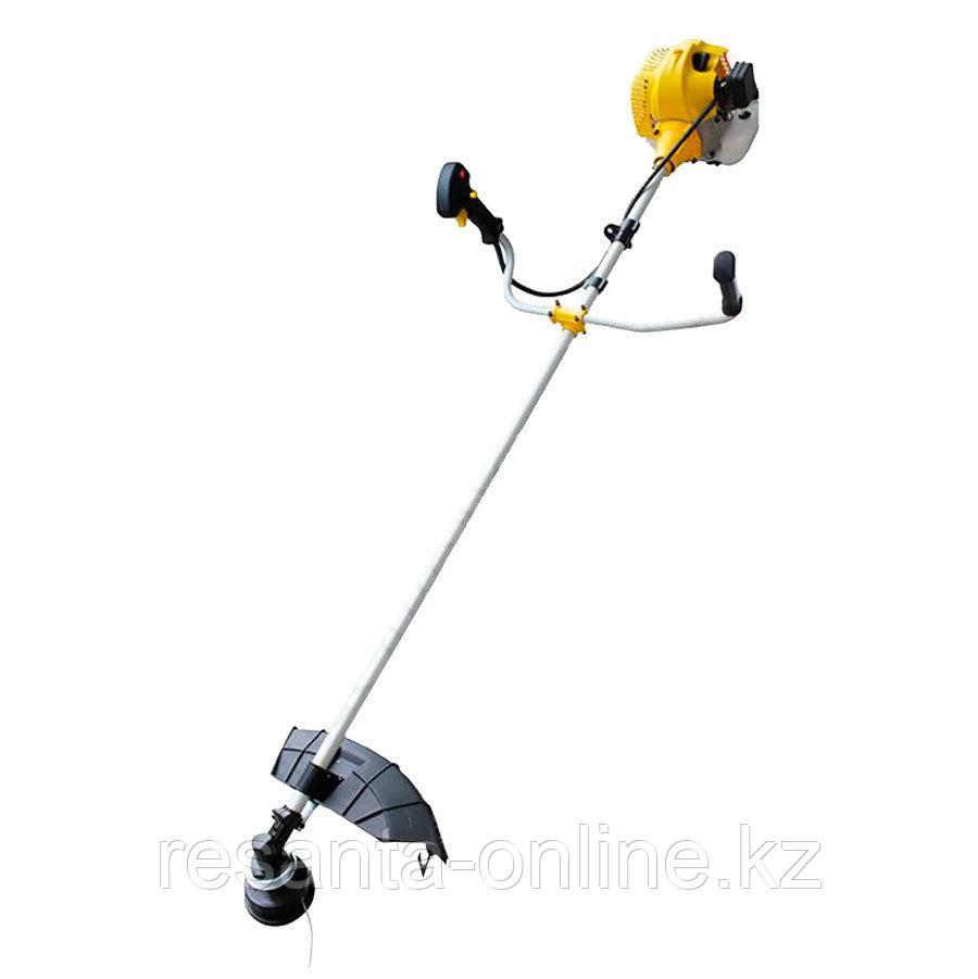 Триммер бензиновый (Мотокоса) Huter GGT-2900T