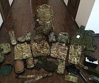 Набор НАТО станрдарт
