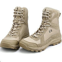 Берцы, ботинки, тактические кр...