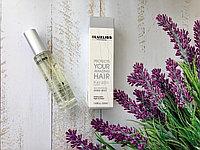 Кератиновый спрей блеск для волос Luxliss Keratin Heat Protecting Shine Mist 50мл