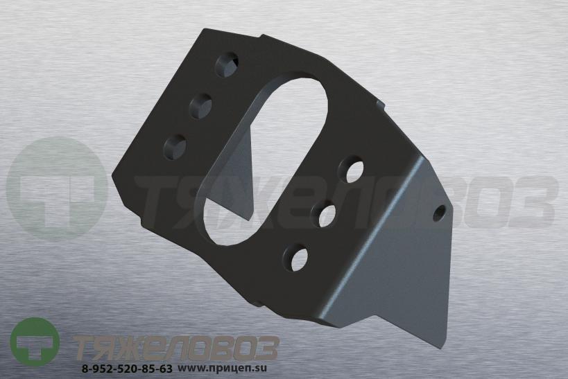 Кронштейн тормозной камеры BPW 03.182.35.84.0