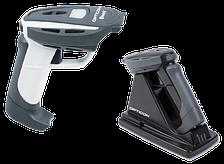 Беспроводной сканер штрих-кода Opticon OPR 3301 Bluetooth подставка