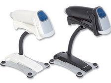 Лазерный сканер штрих-кода Opticon OPR-3201
