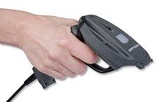 Промышленный сканер штрих-кода с пистолетной ручкой Opticon OPR-3001