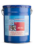 ЗСП-01-Ко конструктивная огнезащита на органической основе