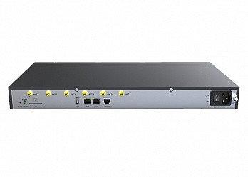 IP АТС  Yeastar S300, фото 2