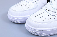"""Nikе Air Force 1 Utility Mid """"White"""" (36-45), фото 2"""