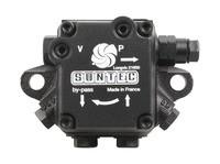 Suntec AN 57 C 7282 4P