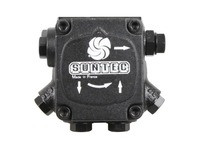 Suntec D 45 B 7388 3P