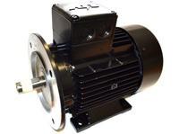 Электродвигатель ATB 320 Вт