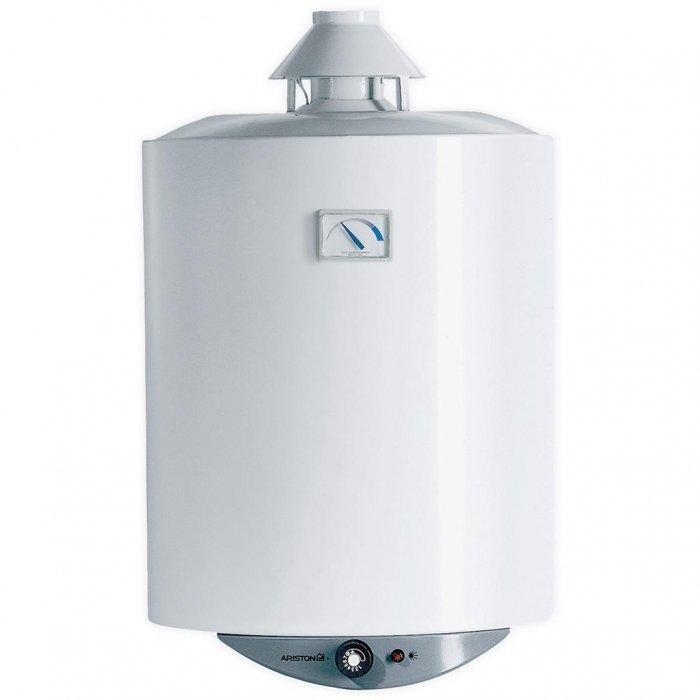 Накопительный водонагреватель Ariston S/SGA 80 R