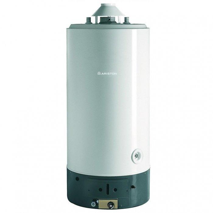 Накопительный водонагреватель Ariston SGA 120 R