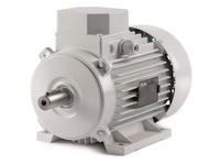Электродвигатель SOGA 3,0 кВт