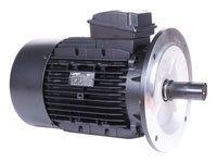 Электродвигатель LAFERT 12 кВт