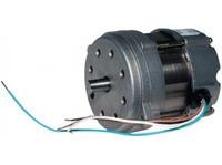 Электродвигатель RHE 90 Вт (171T)