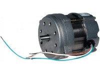 Электродвигатель RHE 90 Вт (171T) 3008865-RL