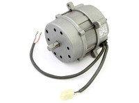 Электродвигатель RHE 90 Вт (603SE) 3008938-RL