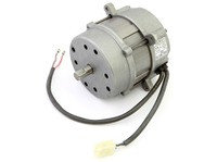 Электродвигатель RHE 90 Вт (603SE) 3002474-RL