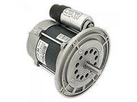 Электродвигатель SIMEL 250 Вт (ZD 1-4/2196-32)