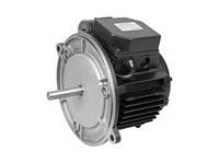 Электродвигатель SIMEL 370 Вт (XS 2/207-32)