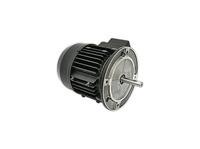 Электродвигатель SIMEL 550 Вт (43/3011)