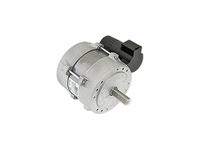 Электродвигатель SIMEL 550 Вт (45/107)