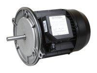 Электродвигатель SIMEL 740 Вт (3030)