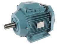 Электродвигатель ABB