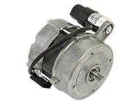 Электродвигатель HIDRIA 150 Вт