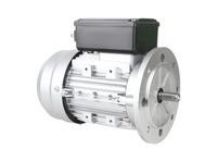 Электродвигатель SIMEL 500 Вт (XS 5/3001)