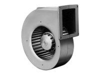 Электродвигатель EBMPAPST RLA108/3400 A75-3030LH-515 ald