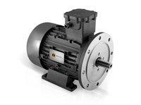 Электродвигатель CEG MT90LA2-STD 2 кВт