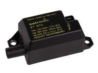 Трансформатор поджига SATRONIC/HONEYWELL ZT 870