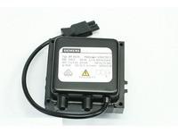 Трансформатор поджига SIEMENS ZM 20/10 00425973