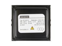 Трансформатор поджига SIEMENS ZE 30/7,5 00422030