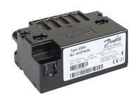 Трансформатор поджига DANFOSS EBI4 052F4030