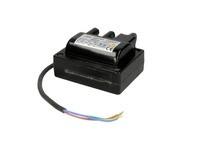 Трансформатор поджига COFI TRE820P/3
