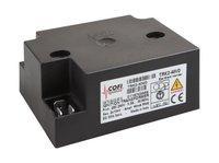 Трансформатор поджига COFI TRK2-40VD