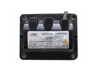 Трансформатор поджига COFI TRS820P/43