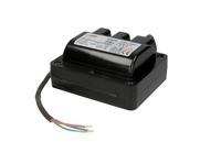 Трансформатор поджига COFI TRS1030/3