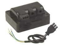 Трансформатор поджига COFI TRS1220/6