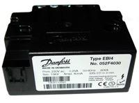 Трансформатор поджига DANFOSS EBI4 1P 052F4044