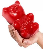 """Fini Мармелад XXL """"Мишка"""" в подарочной коробке 0,99 кг. / Испания, фото 1"""