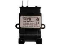 Трансформатор поджига ITW BW12126-00