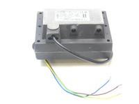 Трансформатор поджига FIDA COMPACT 10/20 CM 33 в комплекте
