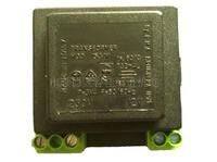 Трансформатор поджига P.M.A. BRUGNERA MOD. 153/M